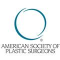 American Society Plastic Surgeon