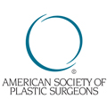 American Society Plastic Surgeon