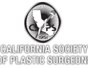 California Society of Plastic Surgeon